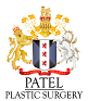 Tattoo removal using picosecond lasers by Dr. BCK Patel MD, FRCS of Salt Lake City and St George, Utah